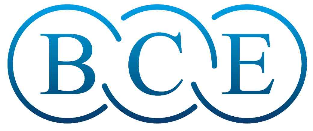 BCE – Business Comunication Experts